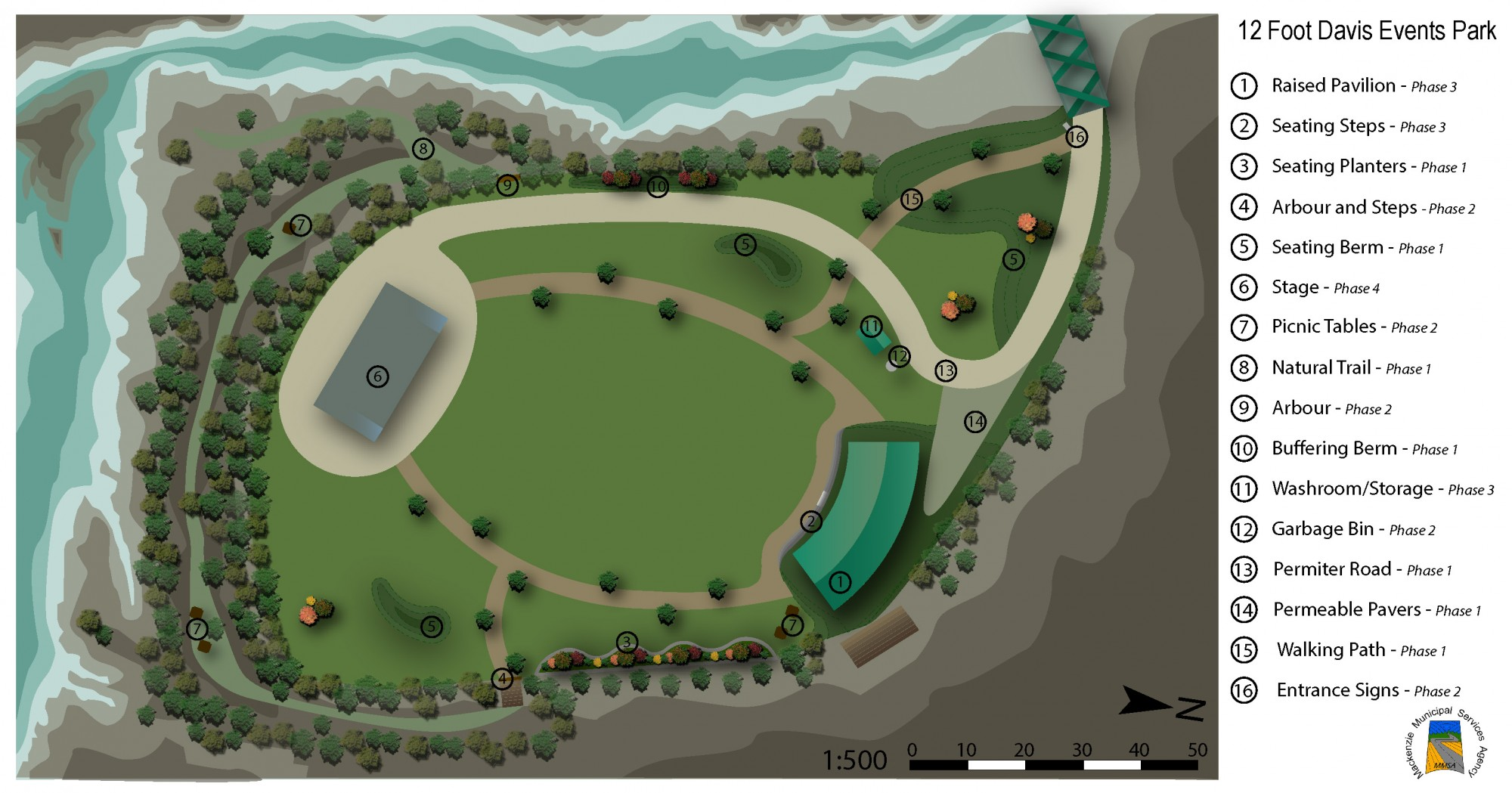 Pages from 12 Foot Davis Events Park FINAL DESIGN and BUDGET