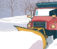 Snow Clearing Week of November 11, 2019