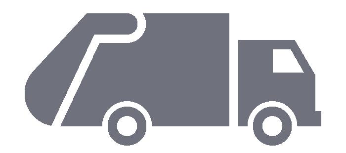 Garbage Pickup Delay