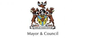 council, council news