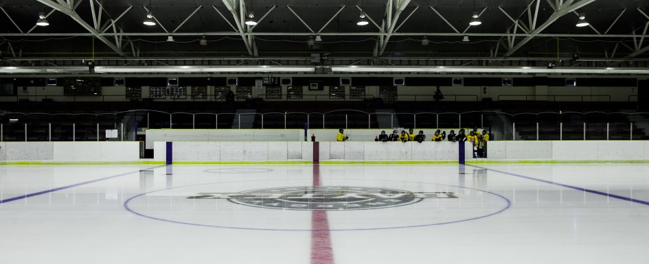 Baytex Energy Centre, Peace River Arena, Public Skate,