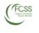 Job Posting: FCSS Programmer