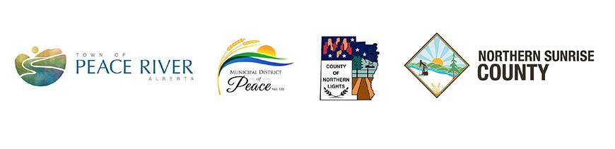 Peace Regional Recreation Centre