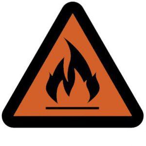 FireRestriction