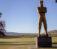 RFQ: 12 Foot Davis Statue-Refinish