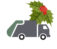Holiday Garbage Collection Changes