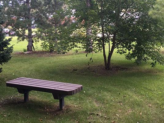 Arboretum_DIR03