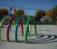 Spray Park – Partial Closure Aug. 12 – 24