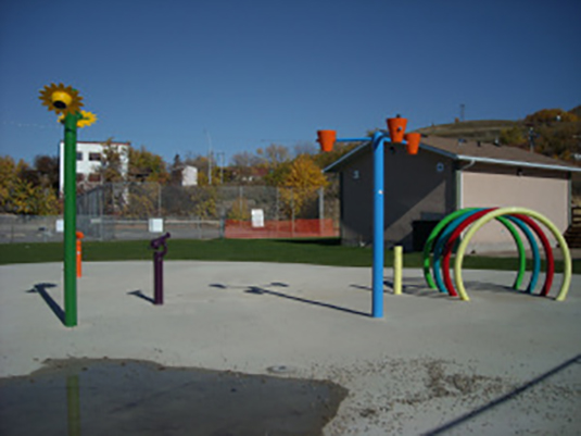 7754_PR-waterpark2