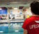 Job Posting: Lifeguard/Instructor L3 (Supervisor)