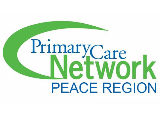 Primary-Care-logo-dir