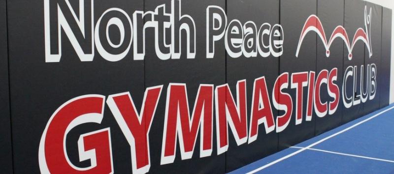 North-Peace-Gymnastics-CLub-Resized