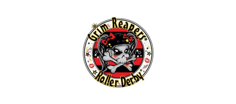 Grim-Reapers-ROller-Derby-Resized