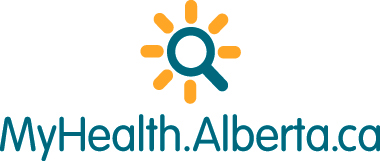 MyHeath.Alberta.ca