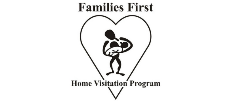 Families-First-Home-Visitation