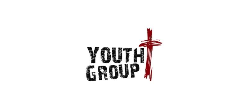 Youth-Group-Resized