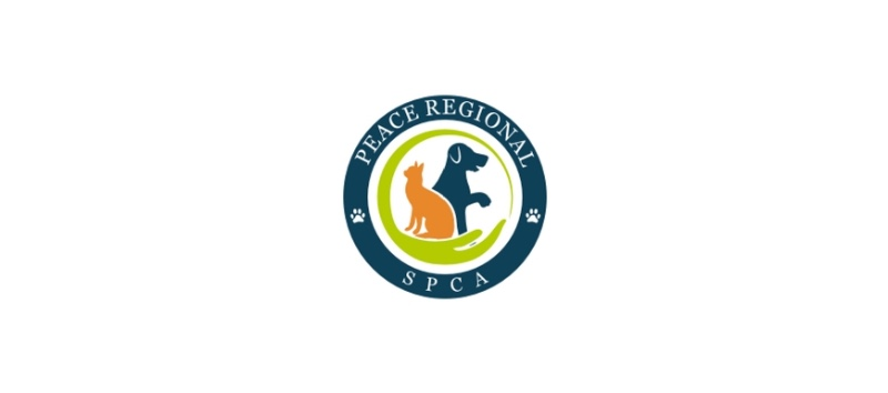 Peace-Regional-SPCA