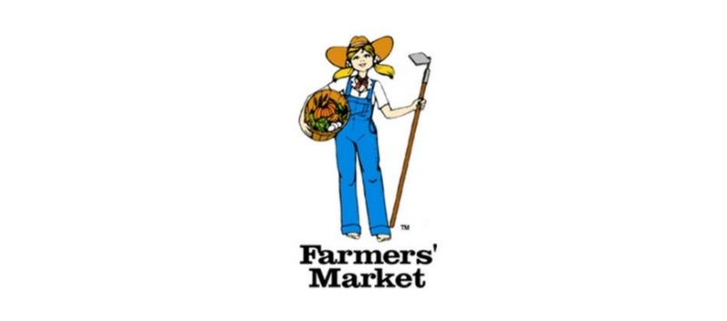 Farmers-Market-Resized
