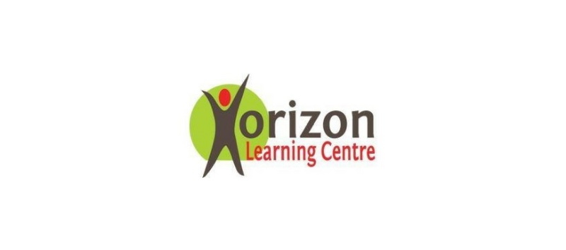 Horizon-Learning-Centre-Resized