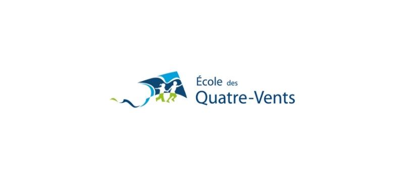 Ecole-Des-Quatre-Vents-Resized