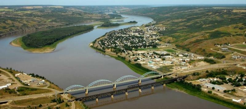 Peace-River-Resized
