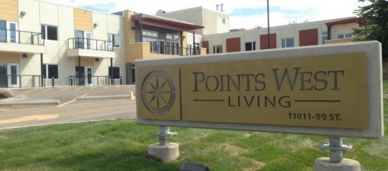 Points-West-Living-Resized