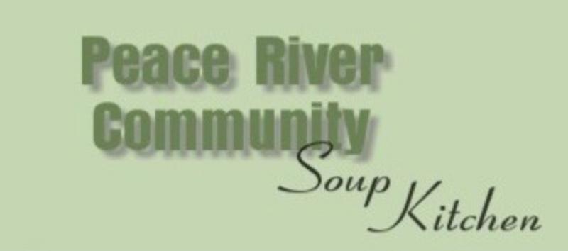 Soup-Kitchen-Resized