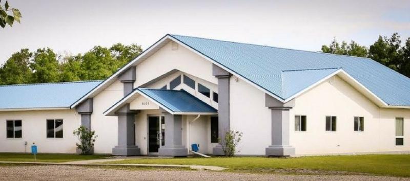 Peace-RIver-Alliance-Church-Resized
