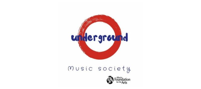 Underground-Music-Society-Resized