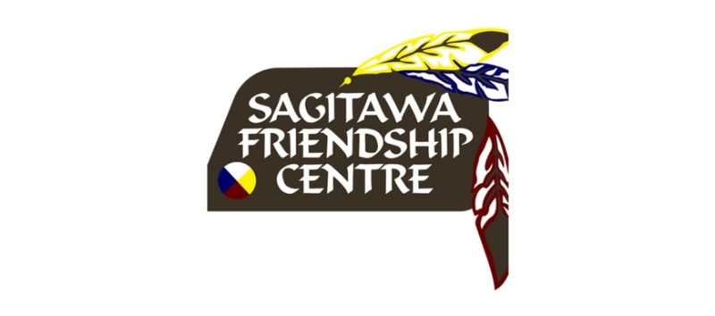 Sagitawa-Friendship-Society-Resized