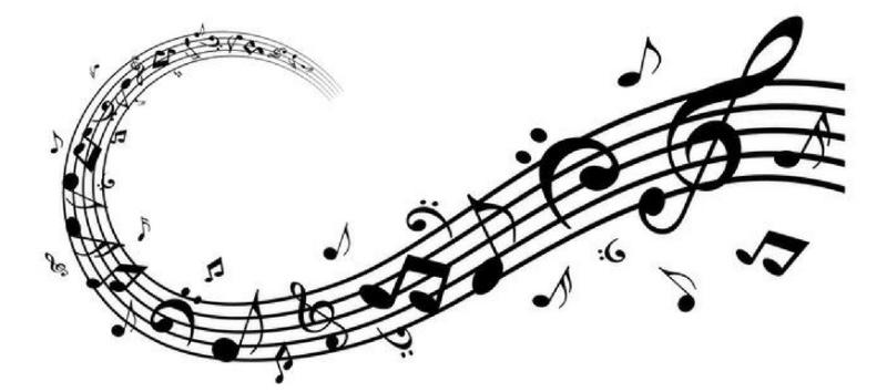 Music-Notes-Resized
