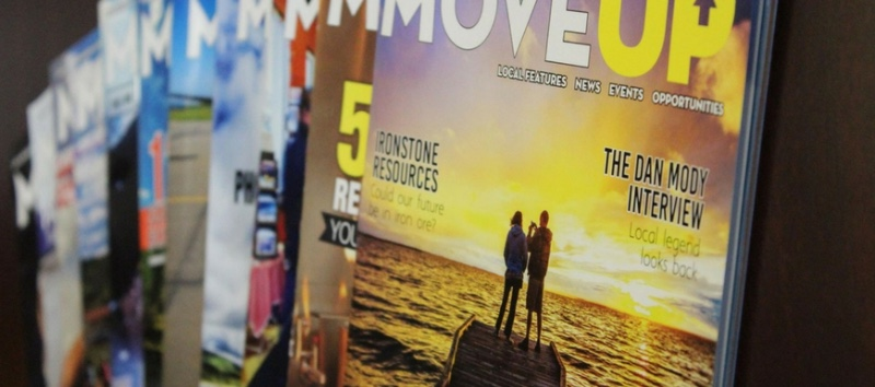 Move-Up-Magazie-Resized