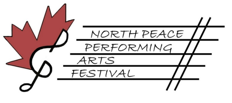 North-Peace-Performing-Arts-Festival-Resized