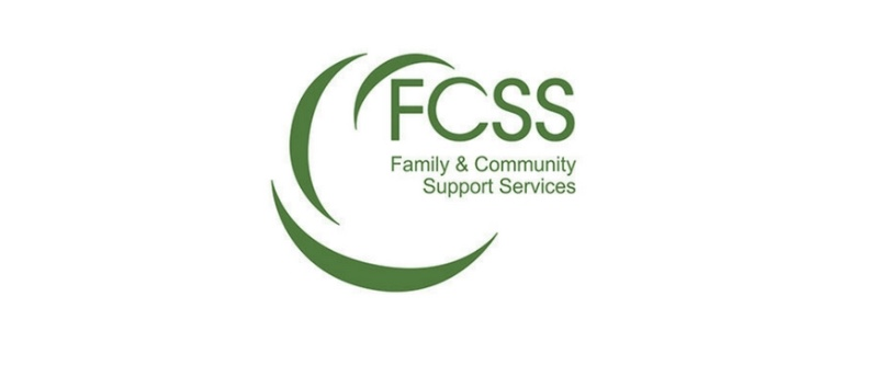 FCSS-Resized