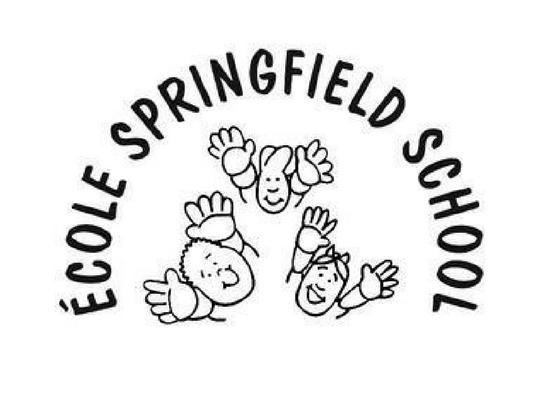 Ecole-Springfield-School-Resize