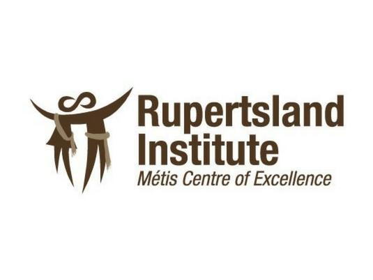 Rupertsland-Institute-Resize