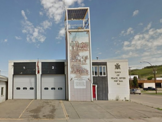 Peace-RIver-Firefighters-Association-Resized