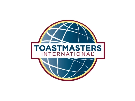 Toastmasters-Resized