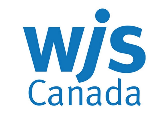 WJS-Canada-Resized