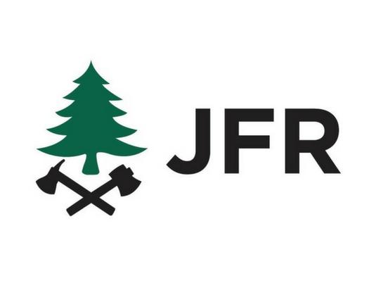 JFR_Resized