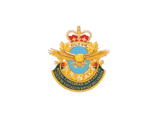 Air-Cadets-Resized