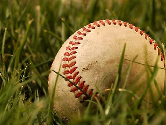 Baseball-Resized