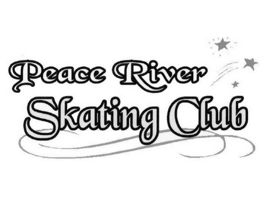 PR-Skating-Club-Resized