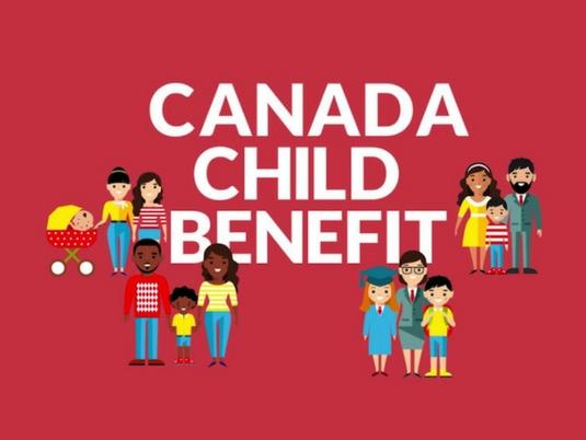 Canada-Child-Benefit-Resized