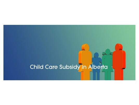 Child-Care-Subsidy-Resized