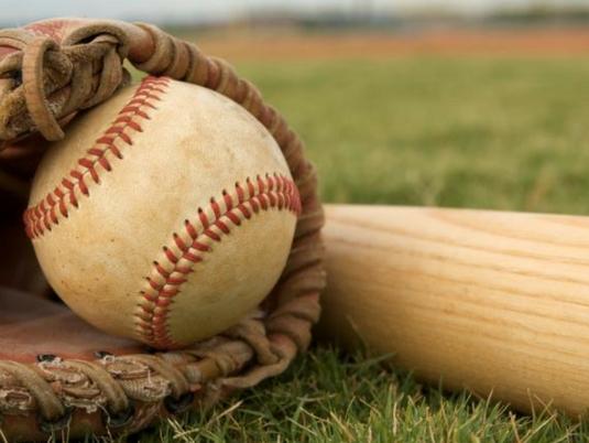 PR-Minor-Baseball-Resized