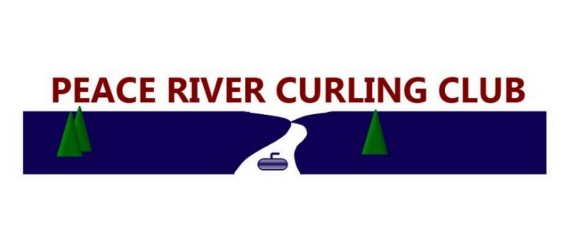 PR-Curling-Club-Resized