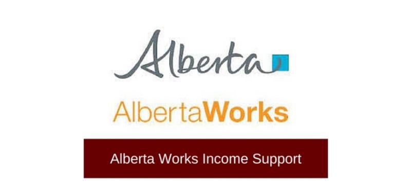 Alberta-WOrks-Resized