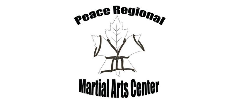 Peace-Regional-Martial-Arts-Center-Resized