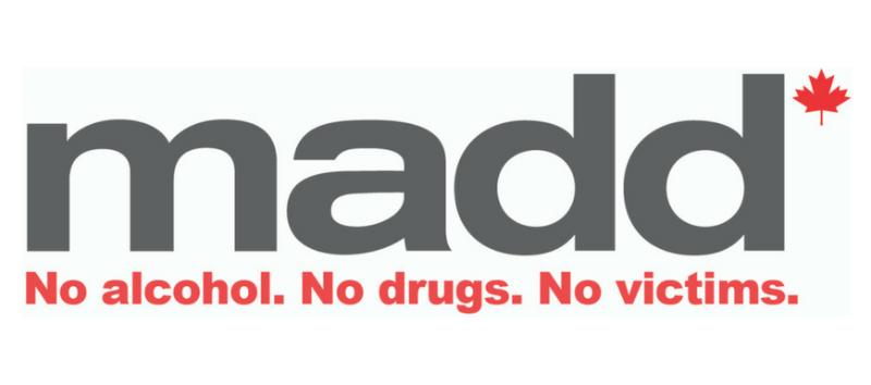 madd-Canada-Resized
